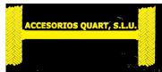 Accesorios Quart, S.L.U.